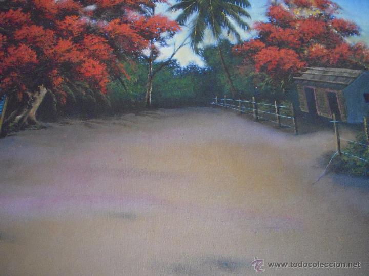 Arte: paisaje - Foto 6 - 49720613