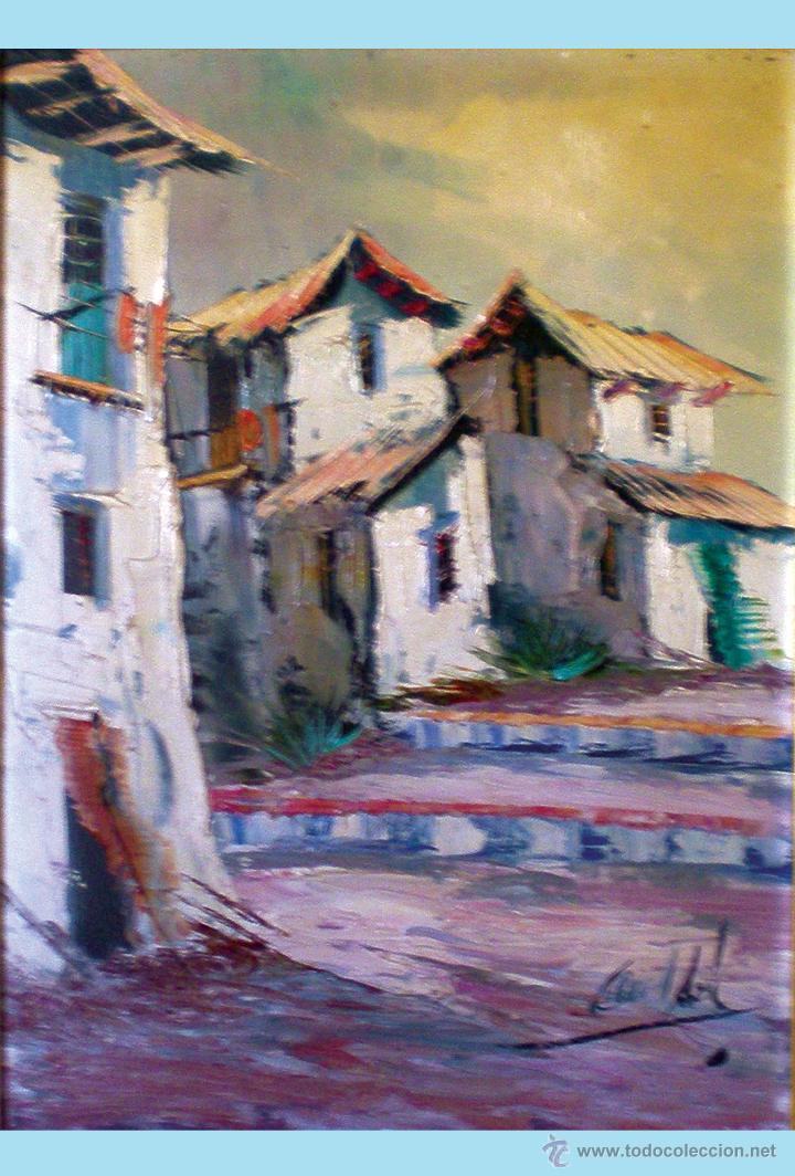 Arte: Parte ventral de la obra - Foto 2 - 53734072