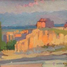 Art - Félix Herraez (1891-1976) - 54284255