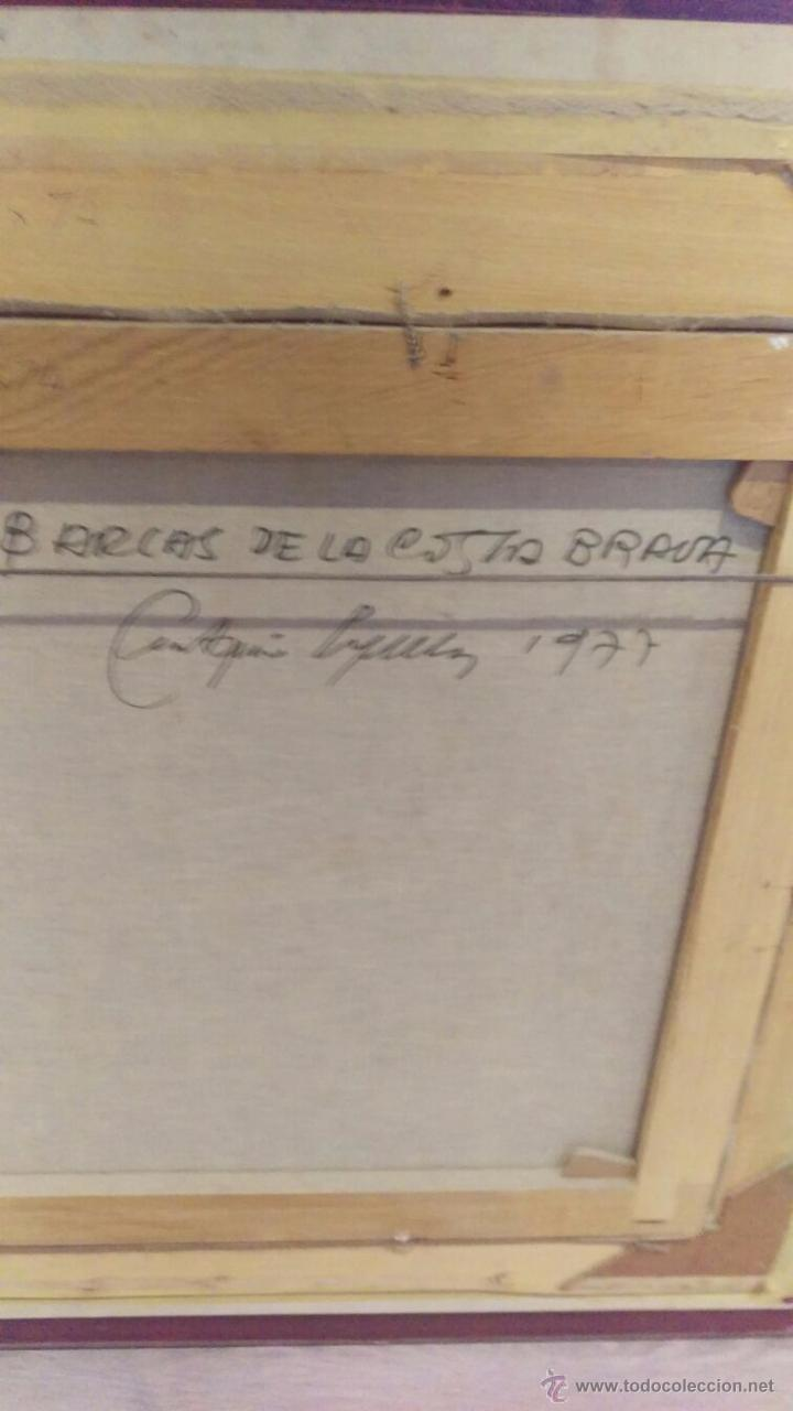 Arte: Eustaquio Segrelles 1936 - Foto 2 - 54382332