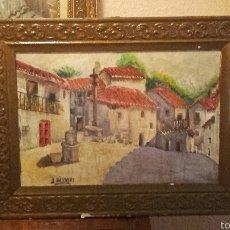 Kunst - Cuadro - 54557478