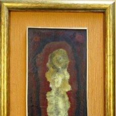 Arte: JOAN BROTAT (BARCELONA 1920 - 1990).. Lote 56505791