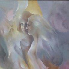 Arte - José Antonio Fiestras (1943) - 57191245