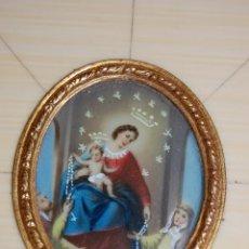 Arte: MINIATURA RELIGIOSA. Lote 57313581