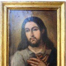 Arte: JESÚS. REF. 513. Lote 57554495