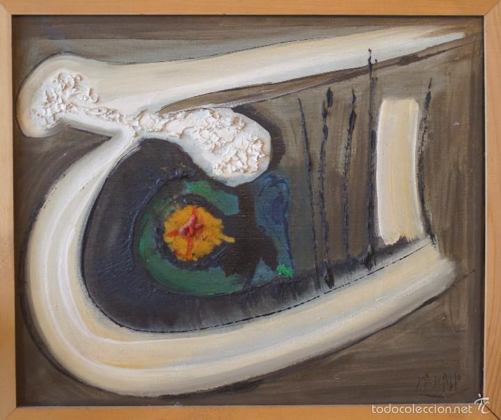 Resultado de imagen para Pinturas de julio de pablo