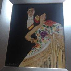 Arte: ESPAÑA. Lote 57867505