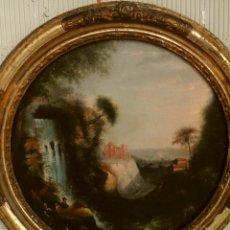 Arte: ANDRÉS CORTÉS Y AGUILAR (SEVILLA 1812-1879)