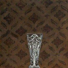 Arte: SERGIO RAMIREZ MADRID 1959 PINTOR OBRA S/ MADERA JARRON CON FLORES 1995 MED 120X80CM. Lote 59435185