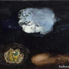 Arte: JULIO DE PABLO 1917-2009. Lote 65822954