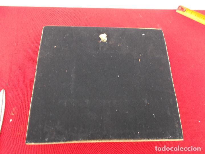 Arte: pintura en marco dorados bodegon - Foto 3 - 68240785