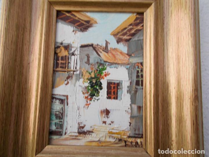 Arte: pintura - Foto 2 - 68853285