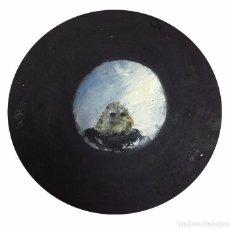 Arte: FRANCESC GENOVES (1944). Lote 69238353