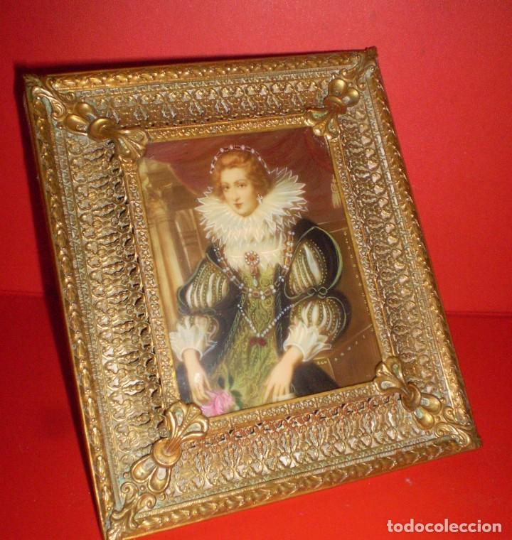 Perfecto Marco De 14 X 12 Foto Imagen - Ideas de Arte Enmarcado ...