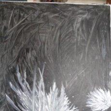 Arte: PINTURA EN TÉCNICA ENCÁUSTICA.. Lote 71406687