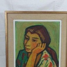 Kunst - Jesus Casaus - 72254275
