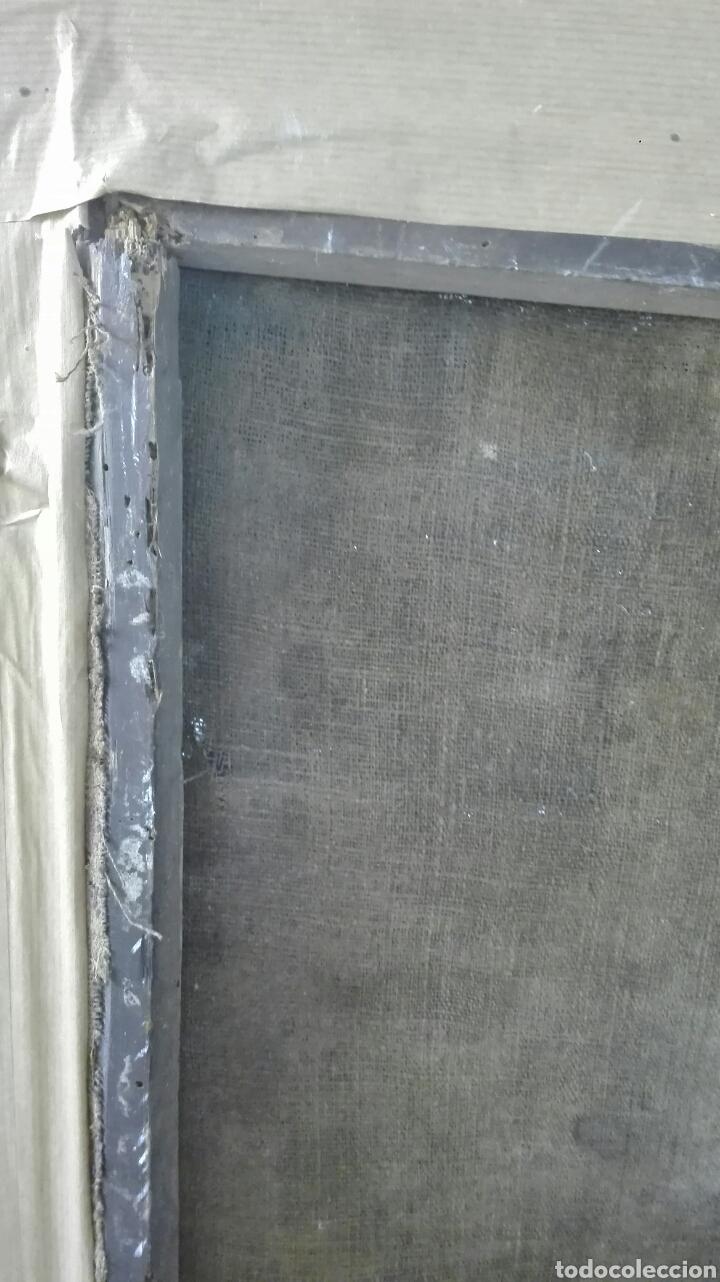 Arte: Cristo de la columna siglo XVI - Foto 8 - 79297513
