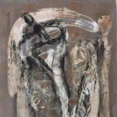Arte: PUJOL BALADAS (1947). Lote 91795180