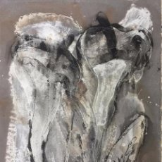 Arte: PUJOL BALADAS (1947). Lote 91795210