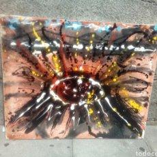 Arte: POP ART. FALCO. Lote 94826220