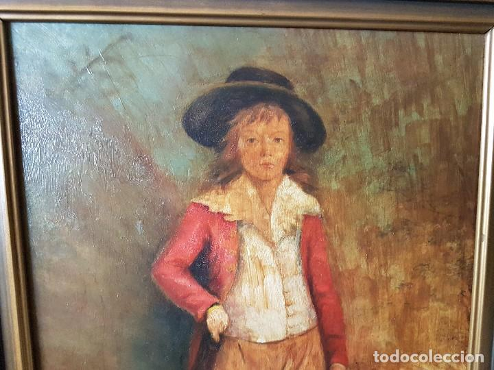 Arte: Escuela Italiana Siglo XVIII (1ª mitad) - Foto 2 - 95616847