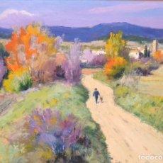 Art - Rafael Romeu (calafell, tarragona) - 96873487