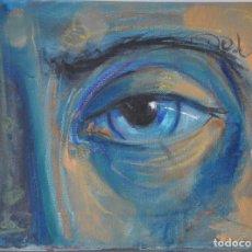 Arte - ANDRES MERIDA , OLEO SOBRE LIENZO , MÁLAGA , - 97293831