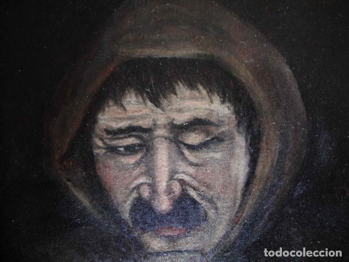 Arte: Pintura del 19, del norte de Europa - Foto 3 - 97363411