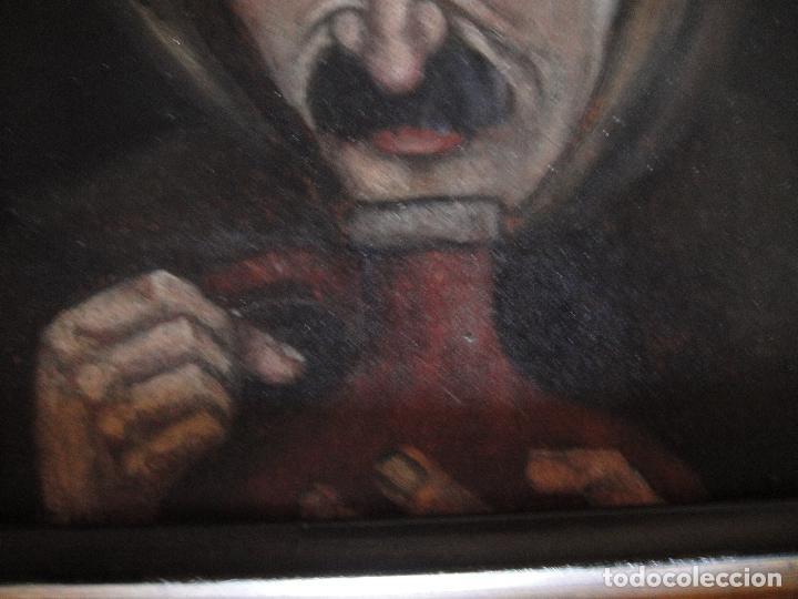 Arte: Pintura del 19, del norte de Europa - Foto 5 - 97363411
