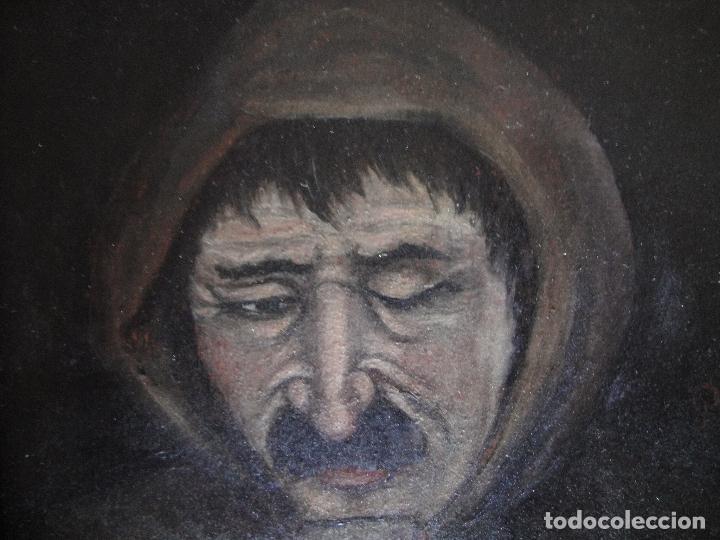 Arte: Pintura del 19, del norte de Europa - Foto 6 - 97363411
