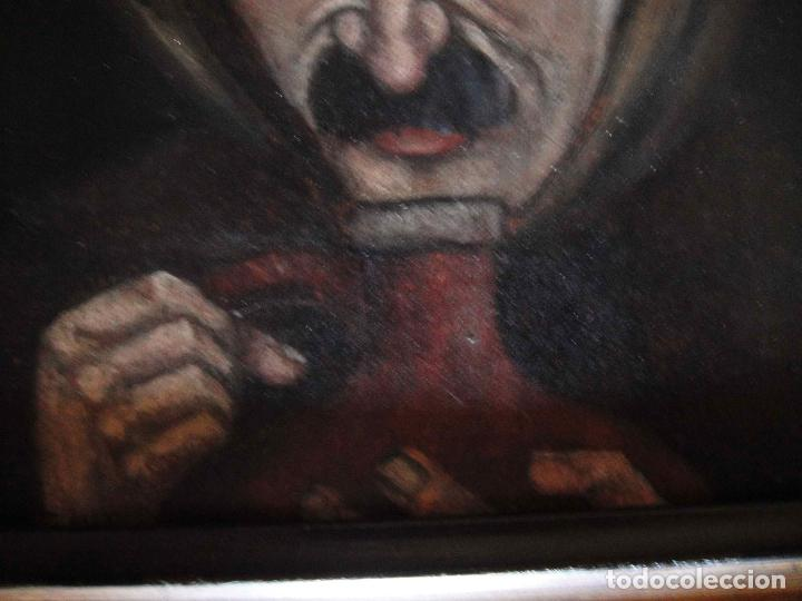 Arte: Pintura del 19, del norte de Europa - Foto 7 - 97363411
