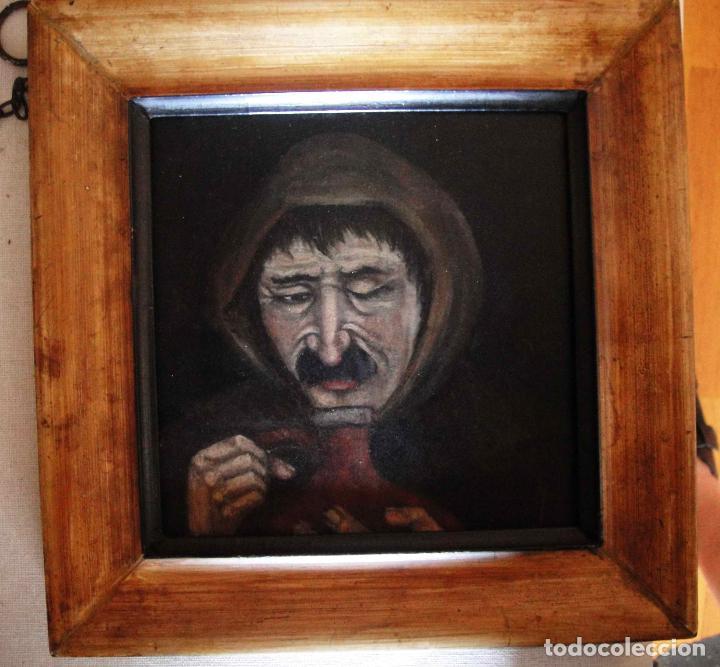 Arte: Pintura del 19, del norte de Europa - Foto 8 - 97363411