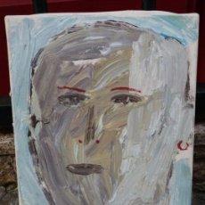 Arte: JORGE CABEZAS TOME CORUÑA. Lote 97860327