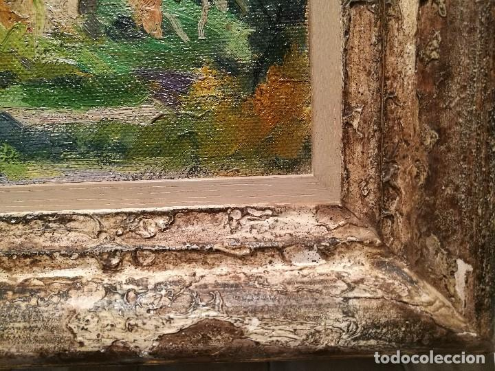 Arte: LA MASIA. MALLORCA. POR TARRASSO (1898-1980) - Foto 5 - 97869443