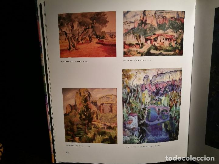 Arte: LA MASIA. MALLORCA. POR TARRASSO (1898-1980) - Foto 8 - 97869443