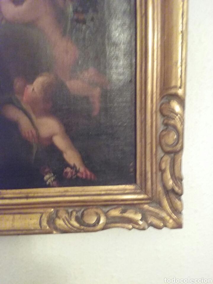 Arte: Oleo lienzo - Foto 11 - 100439668