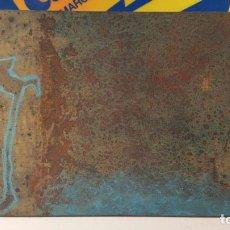 Arte: ANTONI LLOBET ARTIGUES PINTOR LLEIDETA. Lote 100452167