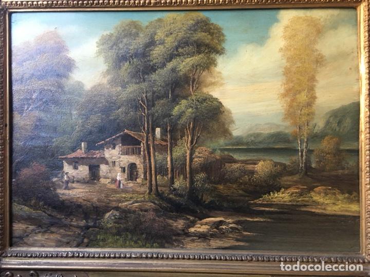 Arte: Pintura Holandesa - Foto 2 - 101355555