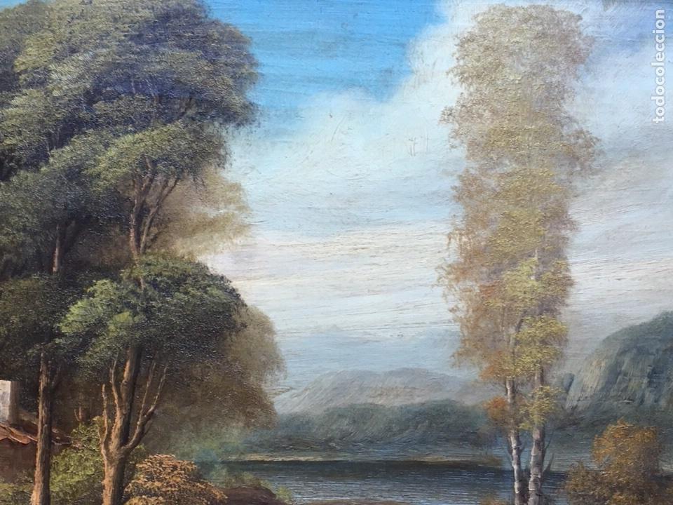 Arte: Pintura Holandesa - Foto 4 - 101355555