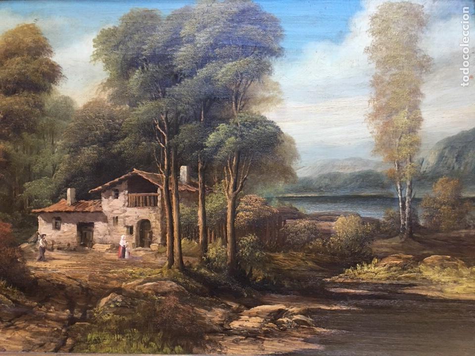 Arte: Pintura Holandesa - Foto 5 - 101355555