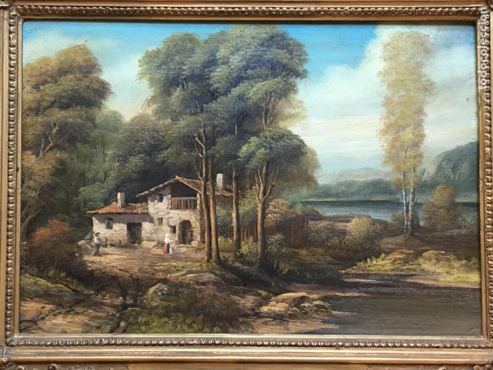 Arte: Pintura Holandesa - Foto 6 - 101355555