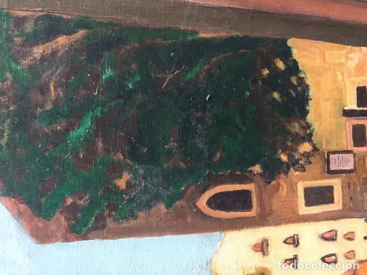 Arte: INTERESANTE VISTA DE VENECIA , LOS CANALES - Foto 11 - 102005739