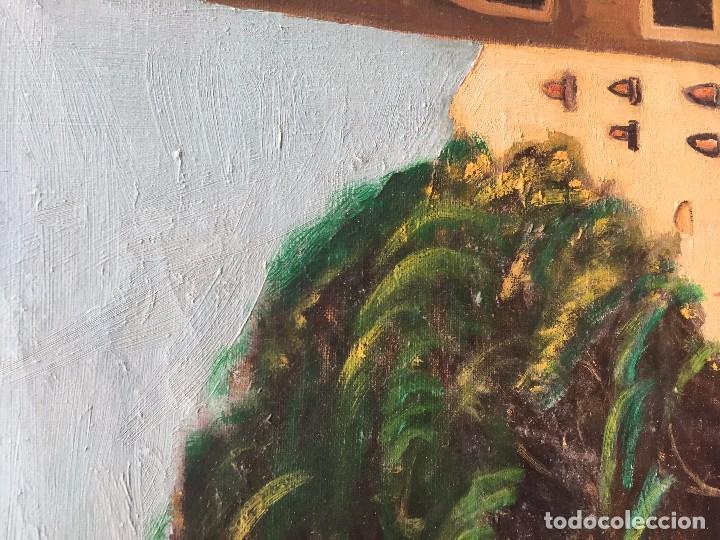 Arte: INTERESANTE VISTA DE VENECIA , LOS CANALES - Foto 13 - 102005739