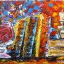 Arte: LIBROS Y MAS. Lote 103964503