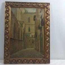 Arte: JOAQUIN PURSALS FORMENT. Lote 105293719