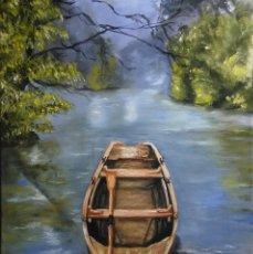Arte: MARINA1. Lote 108756099