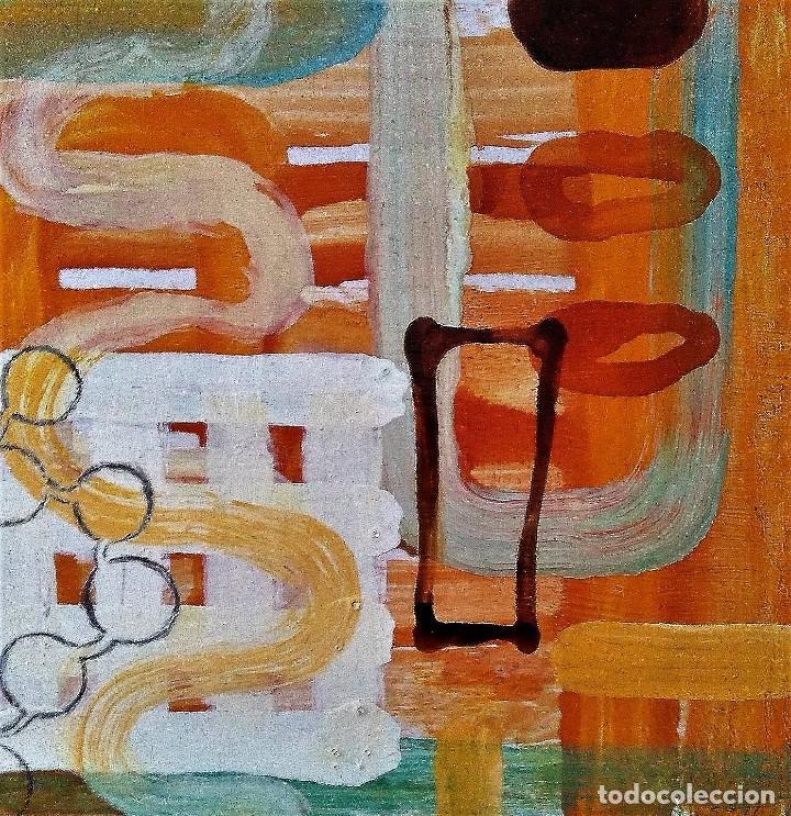 CARLES GUITART. PINTURA (Arte - Pintura - Pintura al Óleo Contemporánea )
