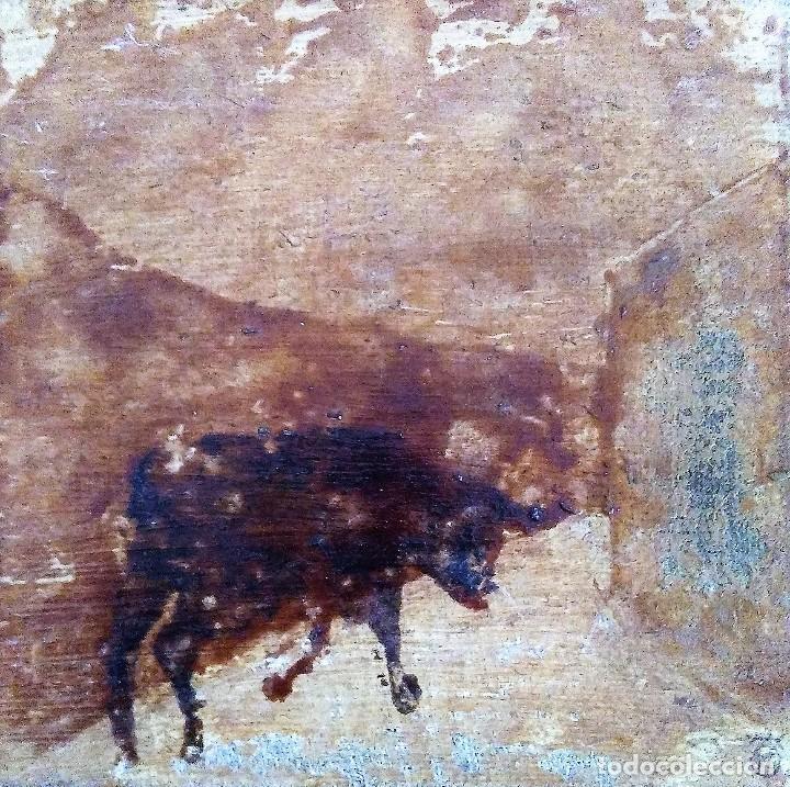 EMILIO LECUONA. PINTURA (Arte - Pintura - Pintura al Óleo Contemporánea )