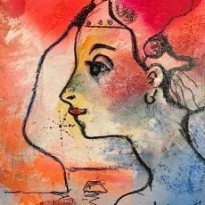 Arte: MIQUEL TORNER DE SEMIR (1938). Lote 114521511