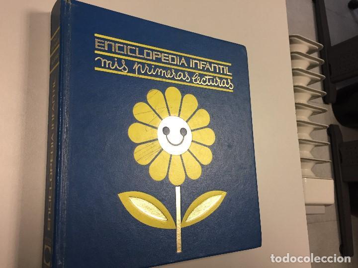 Arte: Ciro Oduber (Panamá 1921-Barcelona 2002), obra original catalogada. - Foto 5 - 115687383